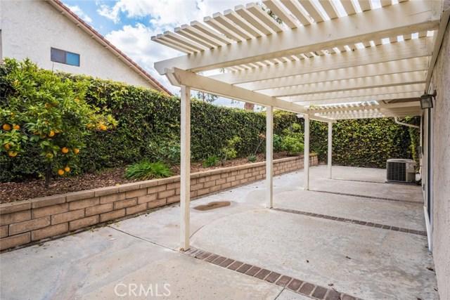 13 Carlyle, Irvine, CA 92620 Photo 21