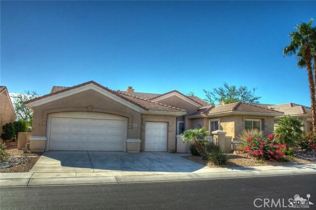 78565 Sunrise Canyon Avenue, Palm Desert, CA, 92211
