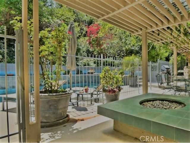 4755 Amigo Avenue Tarzana, CA 91356 - MLS #: PW17277804