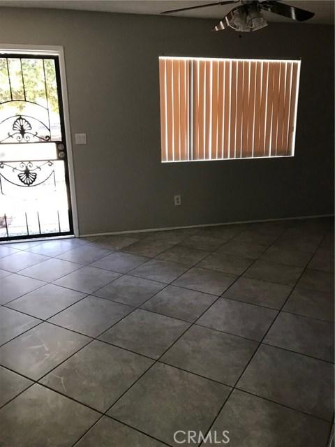 474 E Evans Street San Jacinto, CA 92583 - MLS #: CV18138487