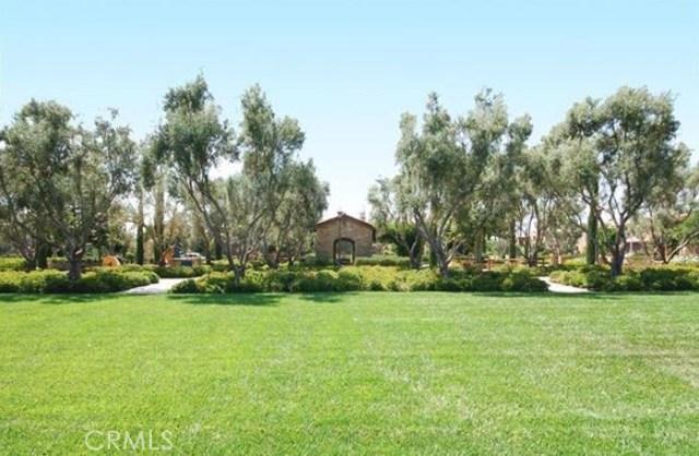 74 Spanish Lace, Irvine, CA 92620 Photo 20