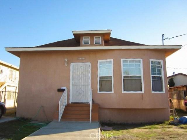 1174 E 41st Place, Los Angeles CA: http://media.crmls.org/medias/633e8bb9-c571-4618-bc60-f0fc94493803.jpg
