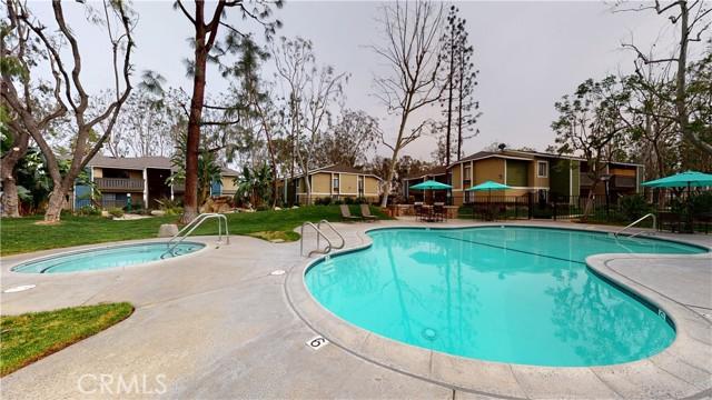 3535 Banbury Drive, Riverside CA: http://media.crmls.org/medias/6340a462-64f6-418b-9230-83f63df67620.jpg