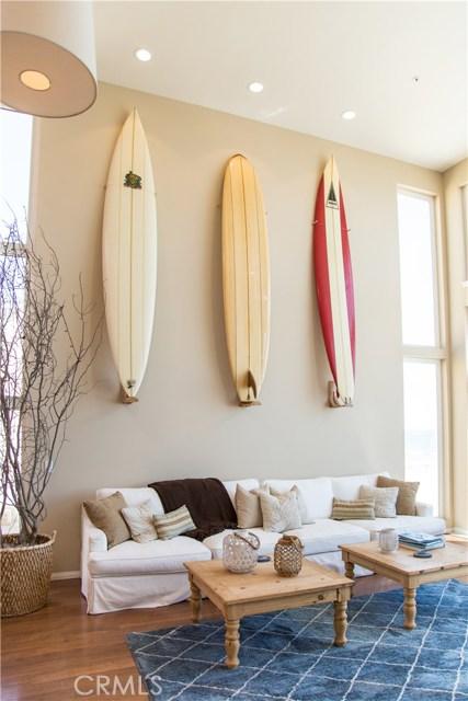 102 A Surfside
