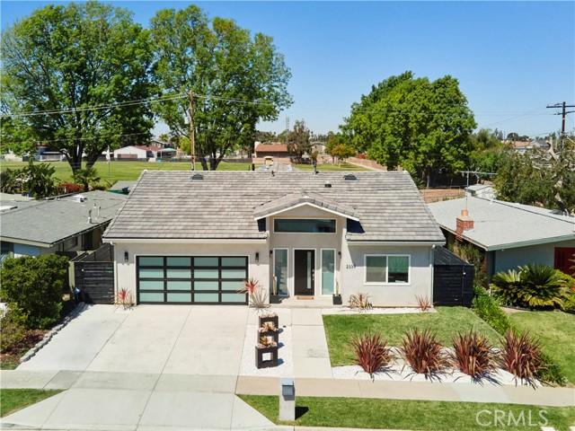 Photo of 2339 Westminster Avenue, Costa Mesa, CA 92627