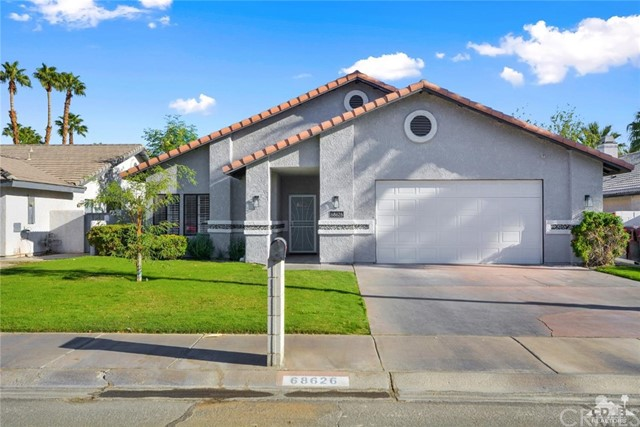 , CA  is listed for sale as MLS Listing 218030984DA