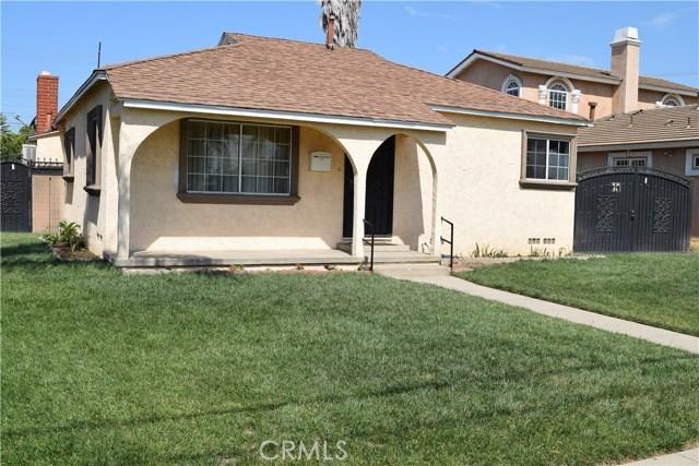 14609 Norwalk Boulevard Norwalk, CA 90650 - MLS #: RS18188892