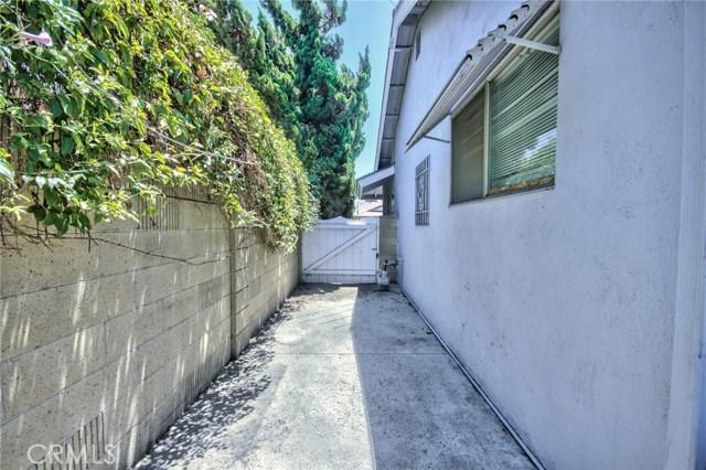 1883 W Lullaby Ln, Anaheim, CA 92804 Photo 35