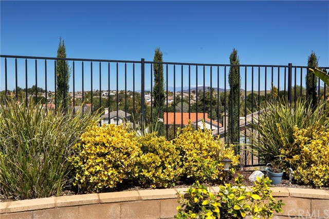 41120 Chemin Coutet, Temecula, CA 92591 Photo 25