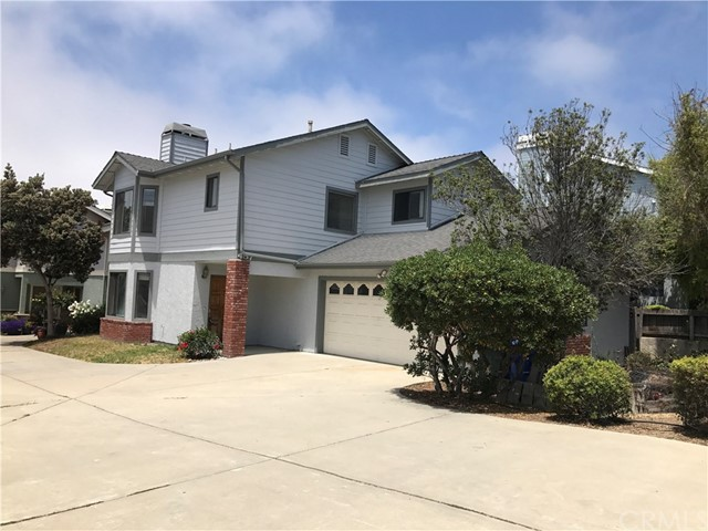 457 N 16th Street, Grover Beach, CA 93433