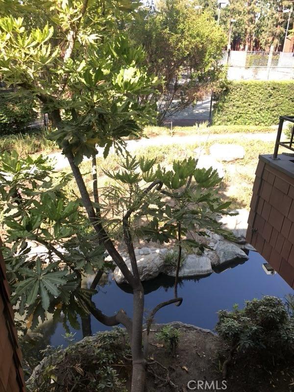 394 S Prospectors Road, Diamond Bar CA: http://media.crmls.org/medias/6346cced-2593-4137-a0d5-6efeb6da8262.jpg