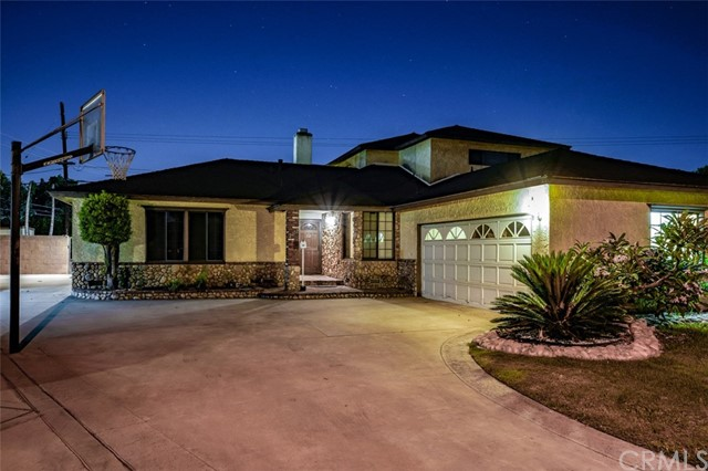 2252 W Polk, Anaheim, CA 92801 Photo 4