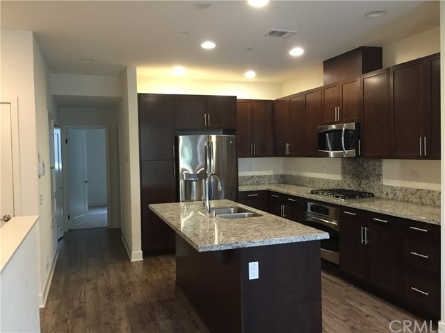 19 Soho , CA 92612 is listed for sale as MLS Listing TR18006214