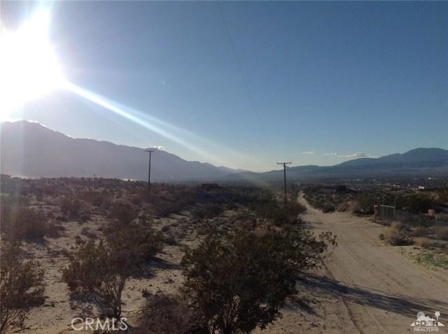 0 Brunn, Desert Hot Springs CA: http://media.crmls.org/medias/63499ed0-f695-45d5-8473-4469946487b4.jpg