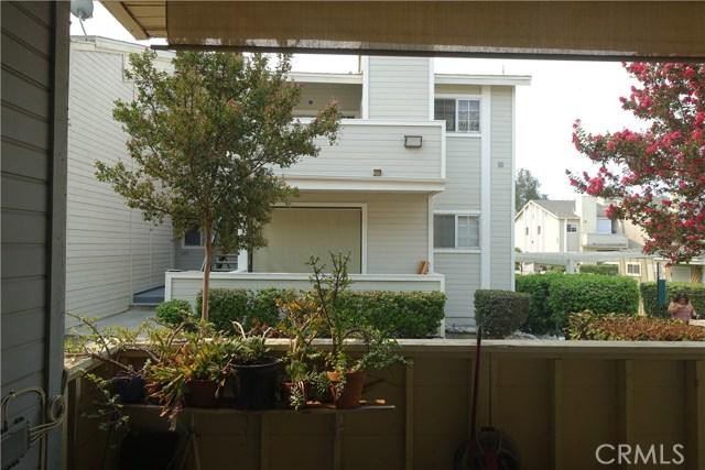 777 S Citrus Avenue Unit 154 Azusa, CA 91702 - MLS #: WS18194547