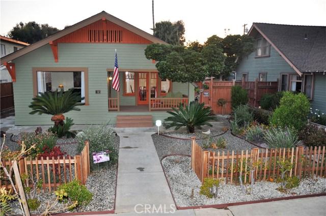 745 Orizaba Av, Long Beach, CA 90804 Photo 7