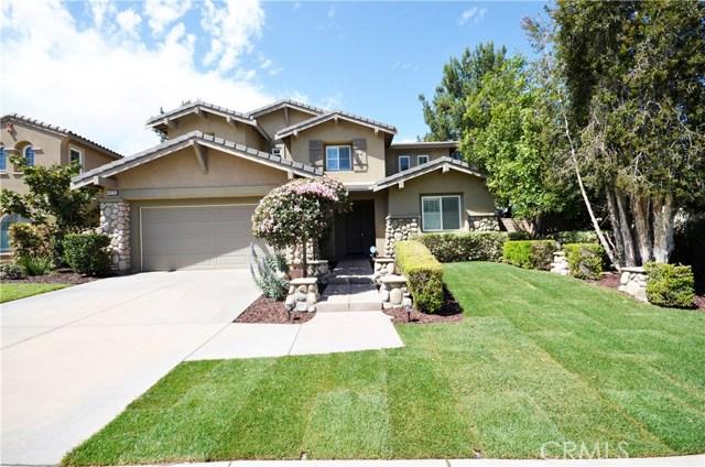 18778 Lakepointe ,Riverside,CA 92503, USA