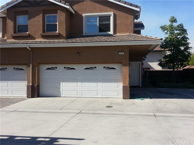 Townhouse for Sale at 8151 Atlantic Way Buena Park, California 90621 United States