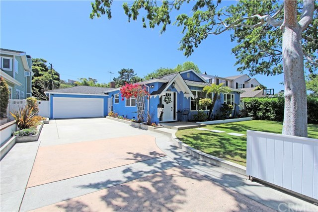 5006 Sharynne Lane, Torrance, CA 90505