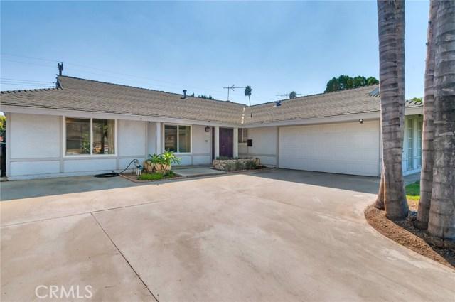 11378 Flower Street Riverside CA 92505