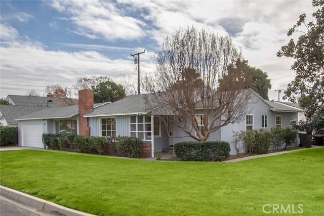 700 Wistaria Avenue, Arcadia, CA, 91006