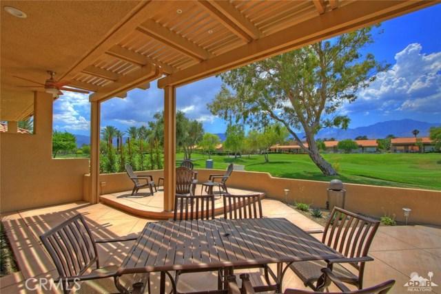 75 Augusta Drive, Rancho Mirage CA: http://media.crmls.org/medias/63529994-9761-4a03-890f-a0768c9d7044.jpg