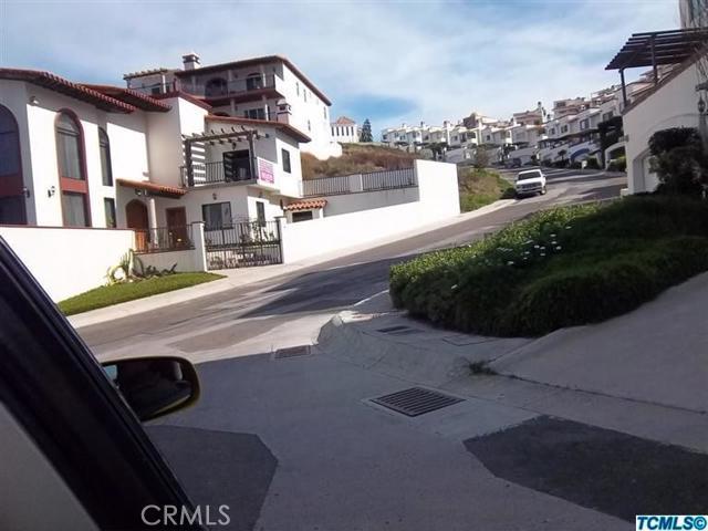 310 Lot Via Montecarlo Real Del Mar Outside Area (Outside Ca), CA 22710 - MLS #: SW17145395