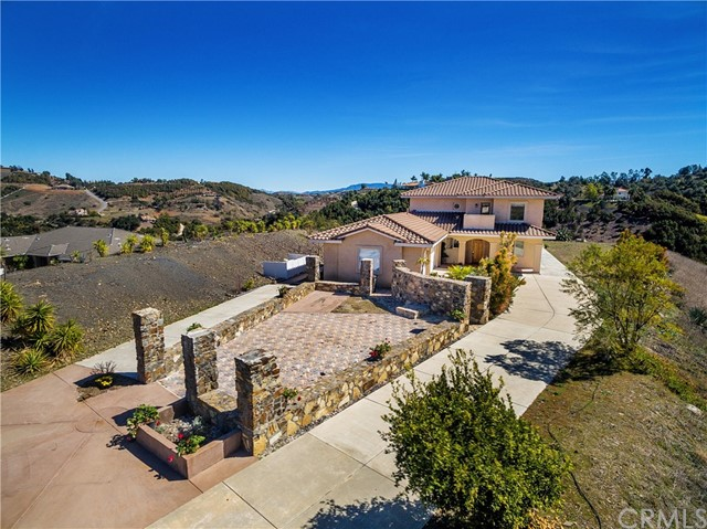 26525 Skyrocket Dr, Temecula, CA 92590 Photo 7