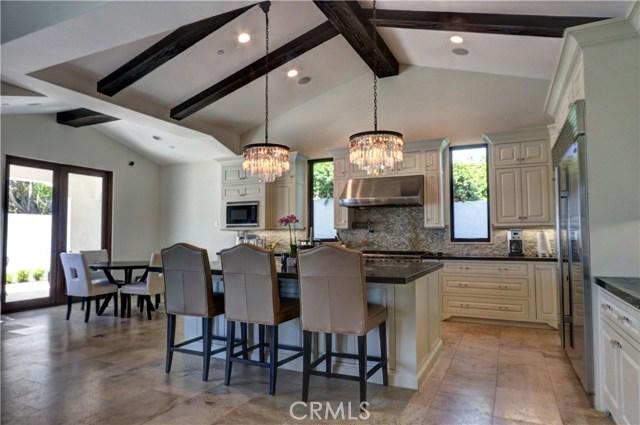 Single Family Home for Rent at 1537 Santanella Corona Del Mar, California 92625 United States