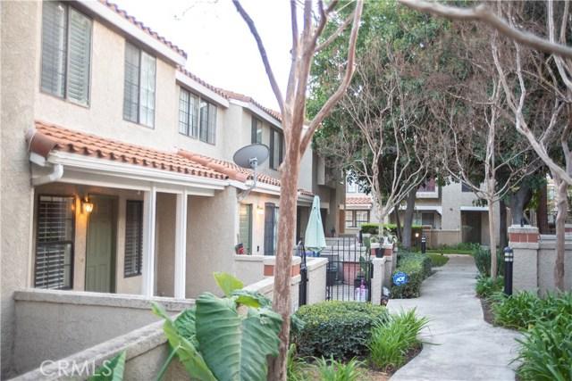 8167 Vineyard Avenue Rancho Cucamonga CA 91730