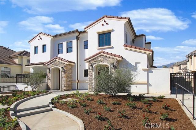 Search Local Properties for Sale   Nina Kirman   Arcadia SFR