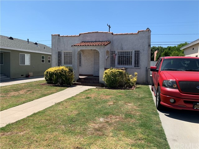 2934 Cudahy St, Huntington Park, CA 90255 Photo