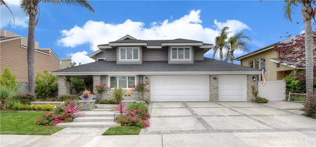 3824 Vista Azul, San Clemente, CA 92672