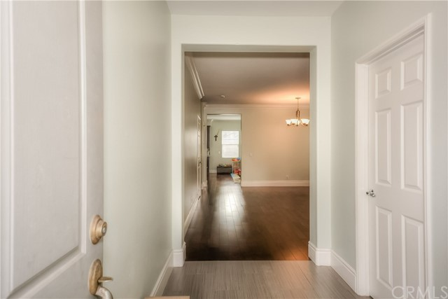 58 Frances Circle Buena Park, CA 90621 - MLS #: PW18121022