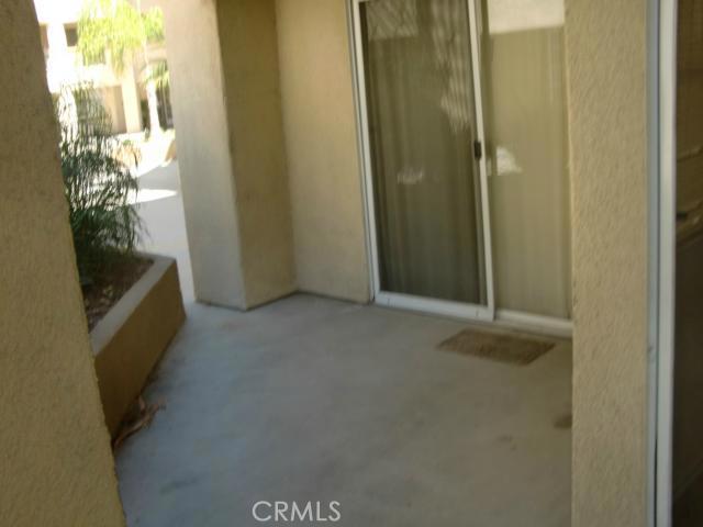 310 Lake Street, Huntington Beach CA: http://media.crmls.org/medias/635d4850-b793-4a68-8171-4aca98a460b9.jpg
