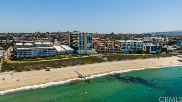 531 Esplanade 701, Redondo Beach, CA 90277 photo 37