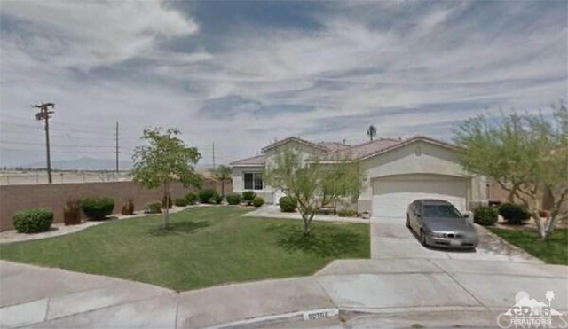 80708 Foxglove Lane Indio, CA 92201 is listed for sale as MLS Listing 216027228DA