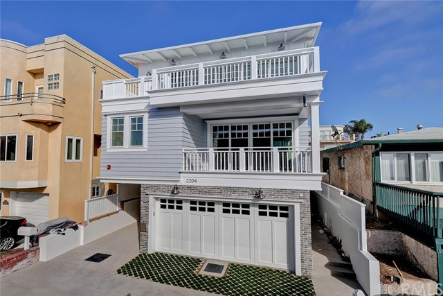 2204 Alma Ave, Manhattan Beach, CA 90266 photo 4