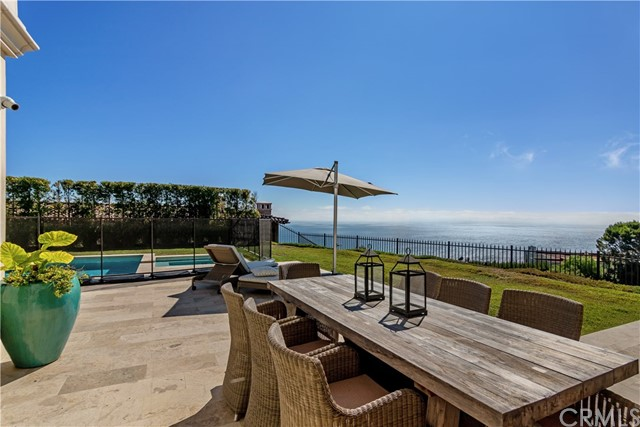 Photo of 32015 Cape Point Drive, Rancho Palos Verdes, CA 90275