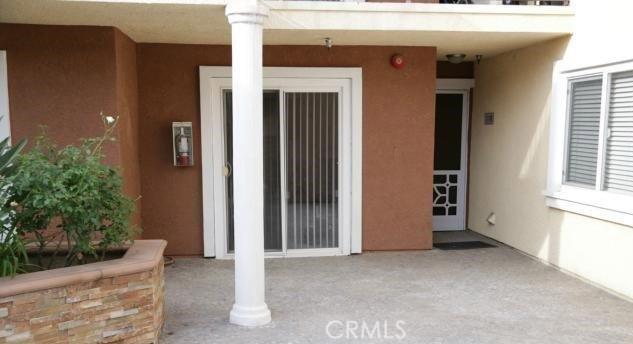 Photo of 729 S Knott Avenue #110, Anaheim, CA 92804