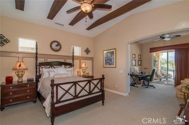 109 Royal Saint Georges Way Rancho Mirage, CA 92270 - MLS #: 218024028DA