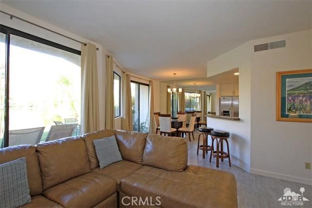 54673 Tanglewood, La Quinta CA: http://media.crmls.org/medias/6369b90f-2285-41d0-a288-e5195e76846b.jpg