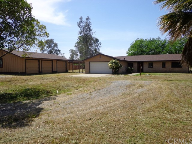 1987 County Road Kk, Willows CA: http://media.crmls.org/medias/636a8dc0-028e-432d-b92f-325099642727.jpg
