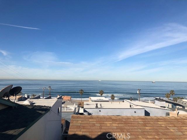 208 41st St., Manhattan Beach, CA 90266