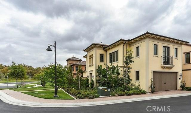 50 Bandana, Irvine, CA 92602 Photo 2