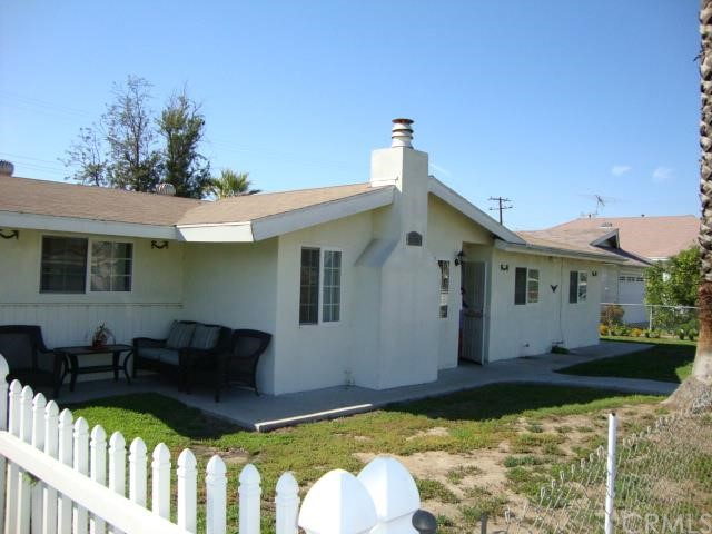 Single Family Home for Sale at 7555 Western St Buena Park, California 90620 United States