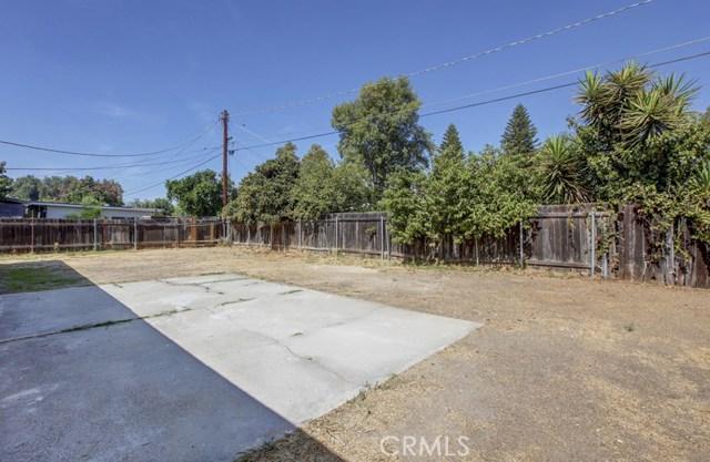 5437 Walter Street, Riverside CA: http://media.crmls.org/medias/6370475f-c35d-4873-beb8-6ebe107b93a8.jpg