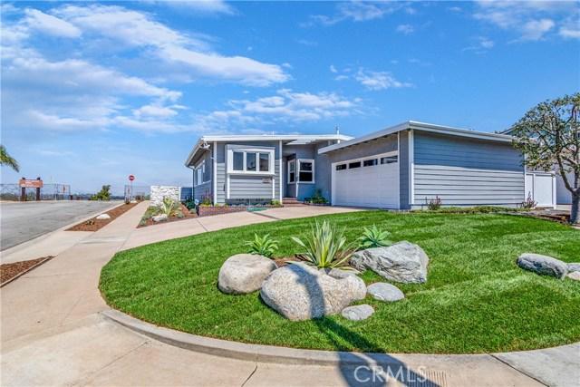 Photo of 1005 Crestview Avenue, Seal Beach, CA 90740