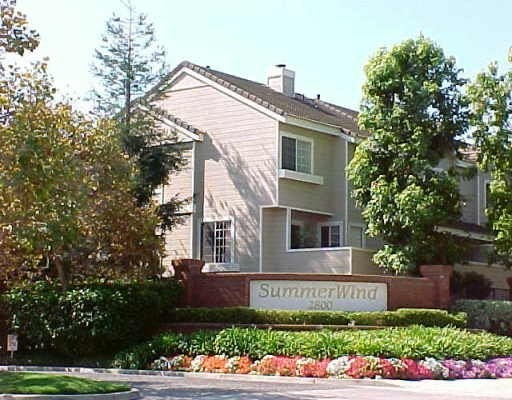 One of Torrance 2 Bedroom Homes for Sale at 2800  Plaza Del Amo