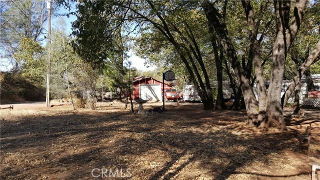 46 N Point Road Cohasset, CA 95973 - MLS #: SN18124744